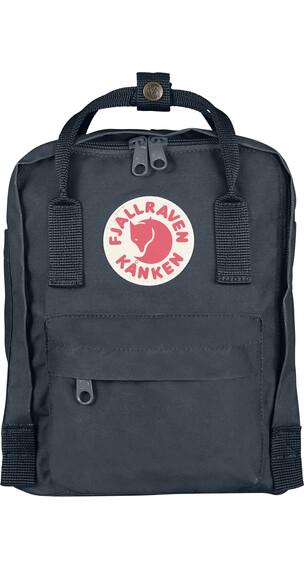 Fjällräven Kånken Backpack Mini graphite
